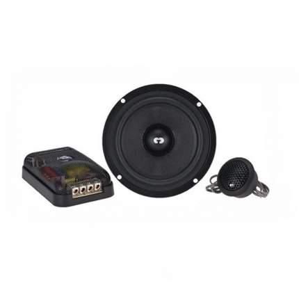 Автомобильная акустика CDT Audio ES-52i