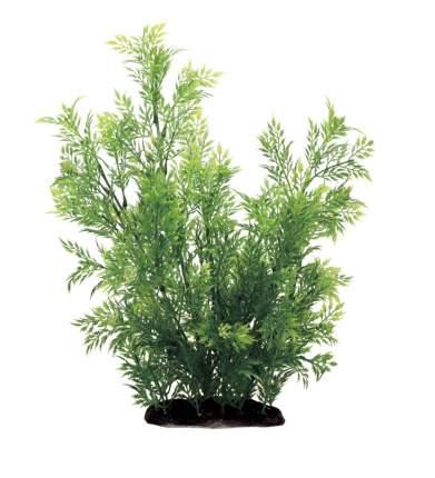 Искусственное растение ArtUniq Ranunculus inundatus 35