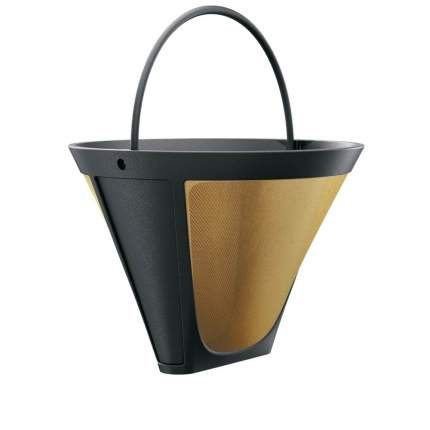 Фильтр для капельных кофеварок Braun BRS002