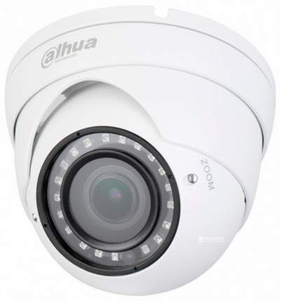 IP-камера Dahua DH-HAC-HDW1400RP-VF