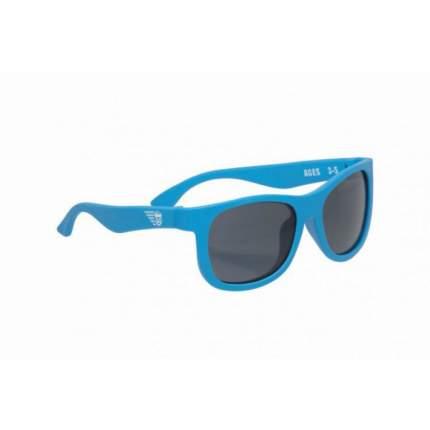 Солнцезащитные очки Babiators Original Navigator Blue Crush 3-5 лет