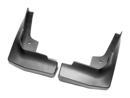 Комплект брызговиков Mercedes-Benz A2538900700