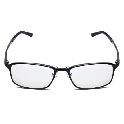 Очки для компьютера Xiaomi TS Turok Steinhardt Anti-blue Glasses FU006-0100