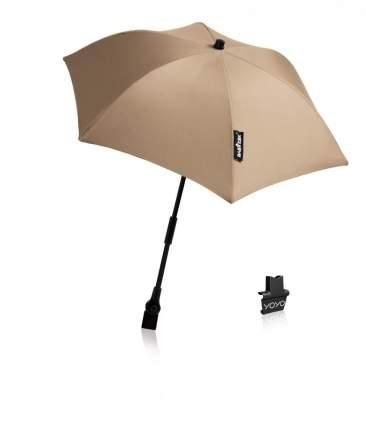 Зонтик от солнца Babyzen taupe