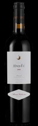 Вино  Finca Dofi, Alvaro Palacios, 2009 г.