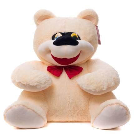 Мягкая игрушка Медведь Подарочный огромный 78 см Нижегородская игрушка См-159-5