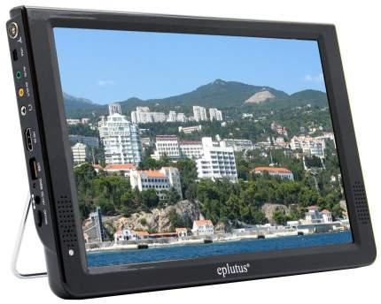 Телевизор автомобильный Eplutus EP-124T