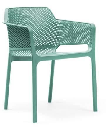 Кресло пластиковое Nardi Net 003/4032604000