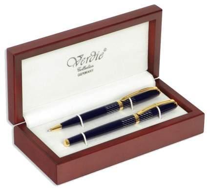 Набор подарочный Verdie CFB-23W
