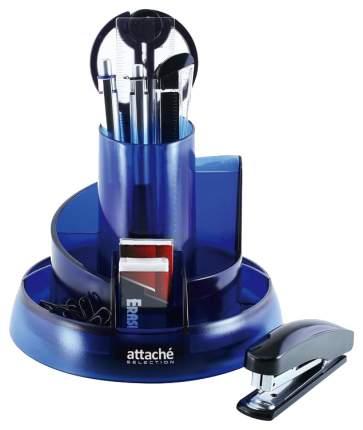 Органайзер для рабочего стола Attache Selection S-908