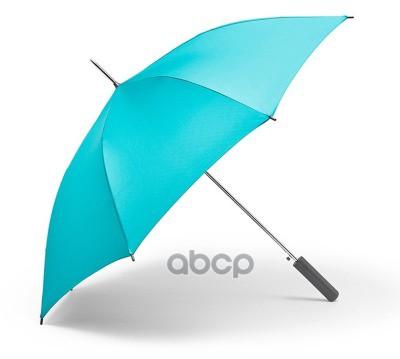 Зонт BMW 80232445723