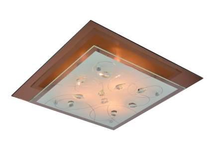 Потолочный светильник Arte Lamp A4042PL-3CC
