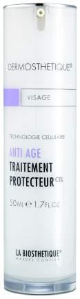 Крем для лица La Biosthetique Anti-age Traitement Regenerant 50 мл