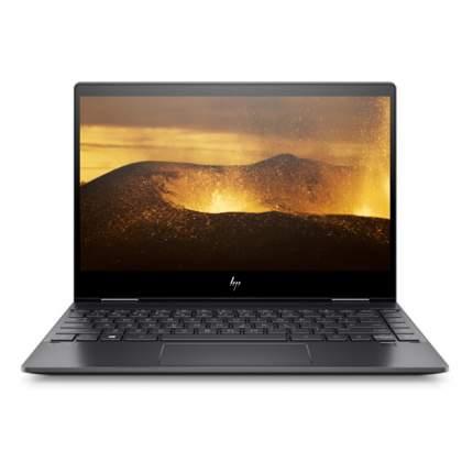 Ноутбук-трансформер игровой HP ENVY X360 13-ar0002ur 6PS58EA