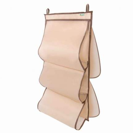 """Органайзер для сумок в шкаф Homsu """"Горох"""""""