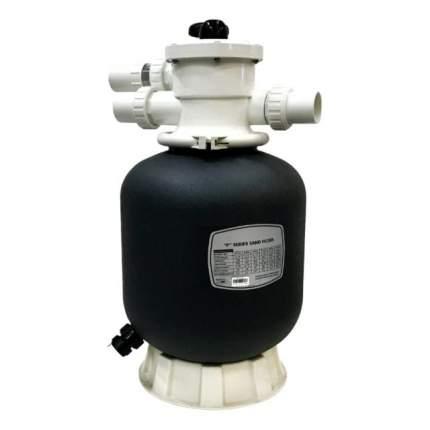 Песочный фильтр для бассейна Aquaviva P350