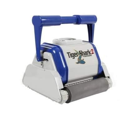 Робот-пылесос Hayward TigerShark 2 AQ15934