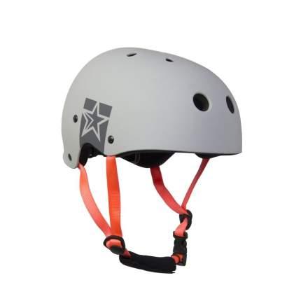 Защитный шлем Jobe 2016 Slam Helmet, gray, M