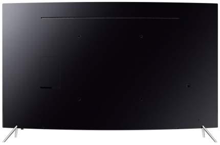 LED Телевизор 4K Ultra HD Samsung UE55KS7500U