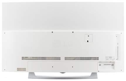 OLED Телевизор 4K Ultra HD LG 55EG960V
