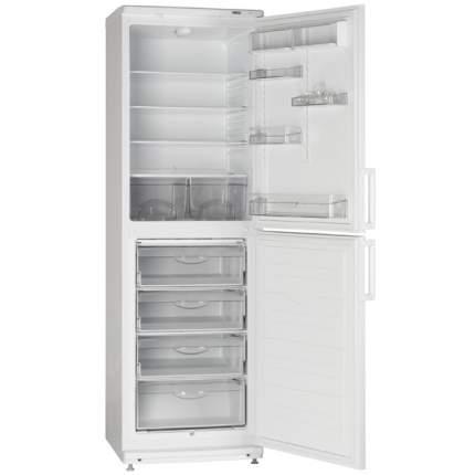 Холодильник ATLANT ХМ4023-000 White