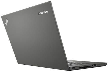 Ноутбук Lenovo ThinkPad T450 20BV002KRT