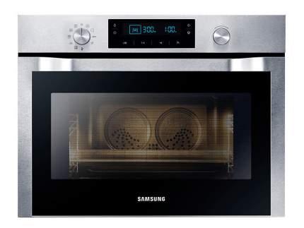 Встраиваемая микроволновая печь Samsung NQ50C7535DS