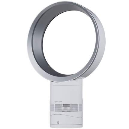 Вентилятор настольный Dyson AM06 white