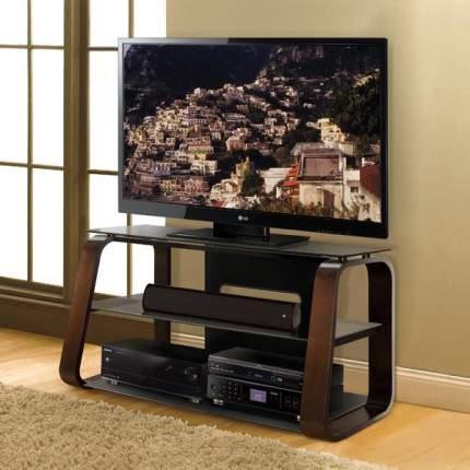 Подставка для телевизора Bell'o CW-349