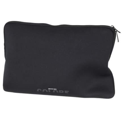 "Сумка для ноутбука 15.6"" Tucano BFC1516 Black"