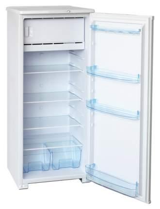 Холодильник Бирюса Б-6 White