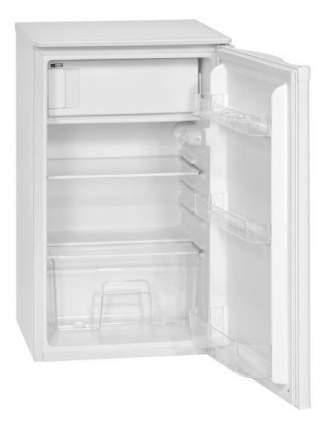 Холодильник Bomann KS 163.1 White