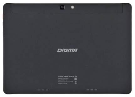 Планшет Digma Plane 9507M Black (PS9079MG)