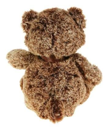 Мягкая игрушка Button Blue Мишка Потап коричневый, 22 см
