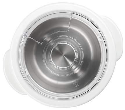 Насадка для кухонного комбайна Bosch MUZ5EB2