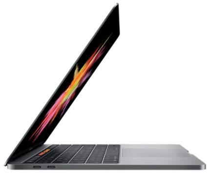 Ноутбук Apple MacBook Pro 13 Touch Bar MLH12RU/A