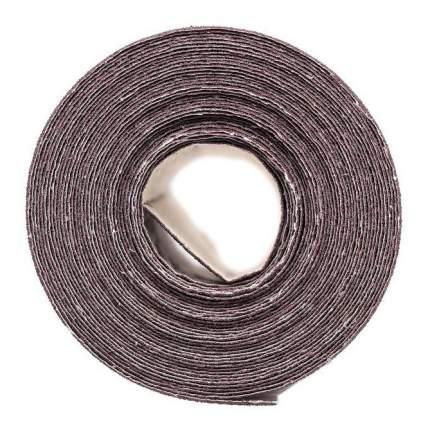 Шлифовальная лента для ленточной шлифмашины и напильника Hammer Flex 216-012 (289132)