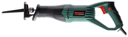 Сетевая сабельная пила Hammer LZK800B 344463