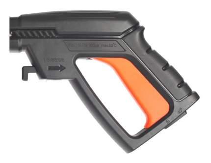 Пистолет для мойки высокого давления PATRIOT GTR 202 322305202
