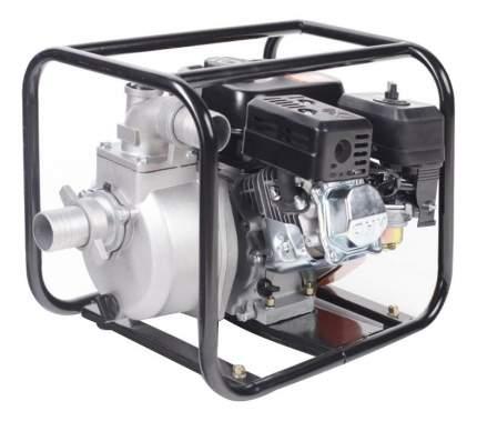 Бензиновая мотопомпа PATRIOT MP 2036 S 335101420