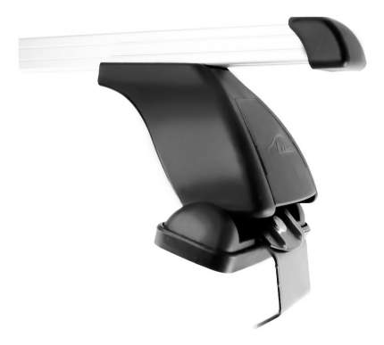 Багажник на крышу LUX для KIA (692322)