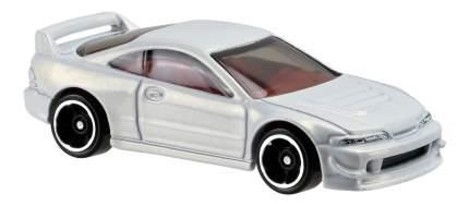 Машинка Hot Wheels CUSTOM 2001 ACURA INTEGRA 5785 DHX26