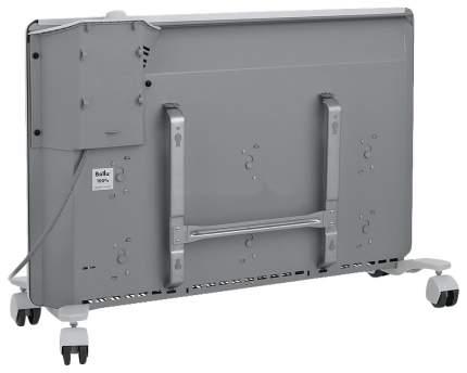 Инфракрасный конвектор BALLU RED Evolution BIHP/R-1000 Серый