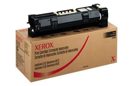 Фотобарабан Xerox 013R00589