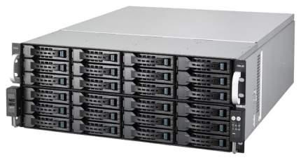 Cерверная платформа ASUS RS540-E8-RS36-ECP