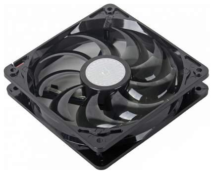 Корпусной вентилятор Cooler Master SickleFlow 120 Green LED (R4-L2R-20AG-R2)