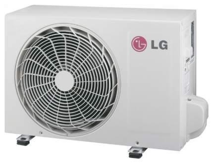 Сплит-система LG G 09 HHT Standard