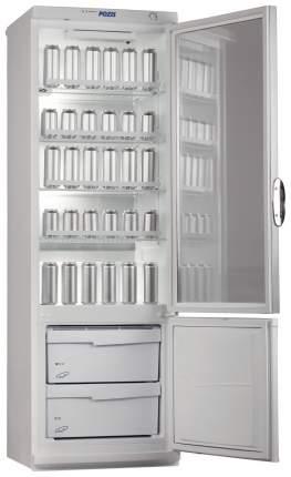 Холодильная витрина POZIS RK-254