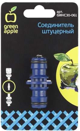 Штуцер Green Apple GWHC 30-061