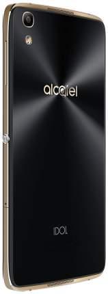 Смартфон Alcatel IDOL 4S 32Gb Gold